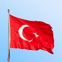 Turkey bans Twitter, citizens tweet more | Current Tech | Scoop.it
