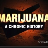 Marihuana Medicinal | Historia de la Marihuana | tabues | Scoop.it