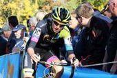 Sport : qu'est-ce que le dopage mécanique ou technologique ?   Sciences et techniques   Scoop.it