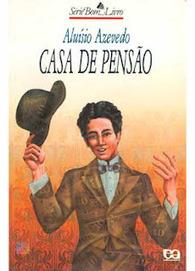 Nando Rodrigues: Realista e irreal   Paraliteraturas + Pessoa, Borges e Lovecraft   Scoop.it
