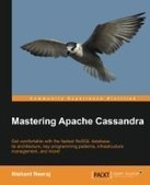Mastering Apache Cassandra - PDF Free Download - Fox eBook | hi there | Scoop.it