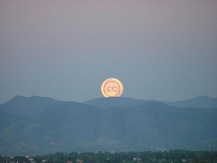 Vers une meilleure attribution pour les licences Creative Commons | TICE en tous genres éducatifs | Scoop.it