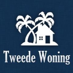 Tweedewoning.eu - Het gratis portaal voor buitenlandse woningen | Tweedewoning | Scoop.it
