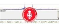 Crypter et envoyer un fichier à travers du son (sans connexion internet) ! | Au fil du Web | Scoop.it