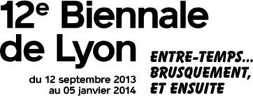 Week-end robotique - Biennale d'Art Contemporain 2013 | Médiation culturelle, art contemporain et publics réfractaires | Scoop.it