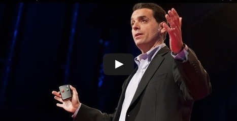 10 Inspiring Videos That Will Change Your Life | Systems Leadership | Scoop.it