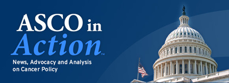 Guidelines for Effective Advocacy - ASCO in Action   Breast Cancer Advocacy   Scoop.it