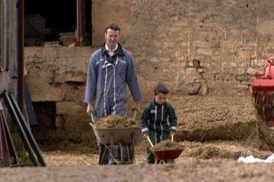 Une réflexion sur l'avenir de l'agriculture Périgourdine | Agriculture en Dordogne | Scoop.it
