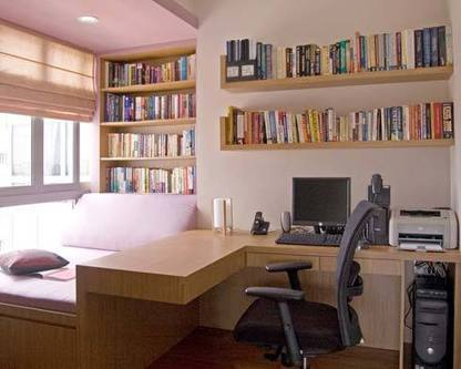Apartments Category : Spacious Interior Furniture For Small Apartment, ideas to decorate small apartment, small apartment decorating photos ~ www.grubtoe.com | Interior Home Design | Scoop.it