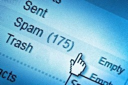 How Subject Lines Resembling Spam Hinder Deliverability | Entrepreneur Strategies | Scoop.it