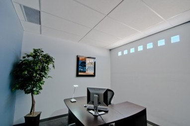 A Newest Intelligent and Responsive Lighting System | AKC WEBTECH (P) LTD | Scoop.it