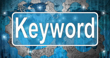 3 Super-Actionable Keyword Research Tips | SEJ | Pur-T Marketing Madness | Scoop.it