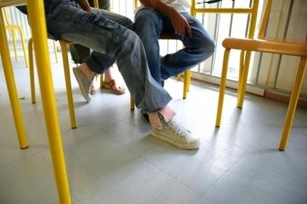 Devenir médiateur au collège, pourquoi pas vous ? - L'Etudiant Educpros   Mediation & innovation sociale   Scoop.it