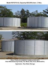 Water Storage Tank, Large Volume Water Storage Tank Distributor and Supplier | Large Volume Water Storage Tank Distributor and Supplier | Scoop.it
