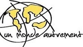 Un réseau pour voyager autrement - Franchise UN MONDE AUTREMENT | Actualité de la Franchise | Scoop.it