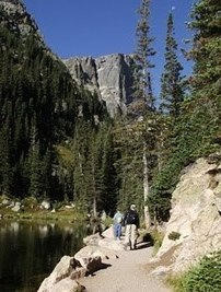 Public Input Sought for Colorado's Outdoor Recreation Plan - Rocky ... | The Great Outdoors | Scoop.it