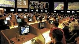 Just how to make money from a free of charge sports betting systems : BlogyMate.com   sports betting systems   Scoop.it