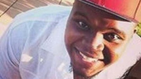Michael Brown Autopsy Shows Ferguson Teen Shot At Close Range In Hand | Political Media | Scoop.it