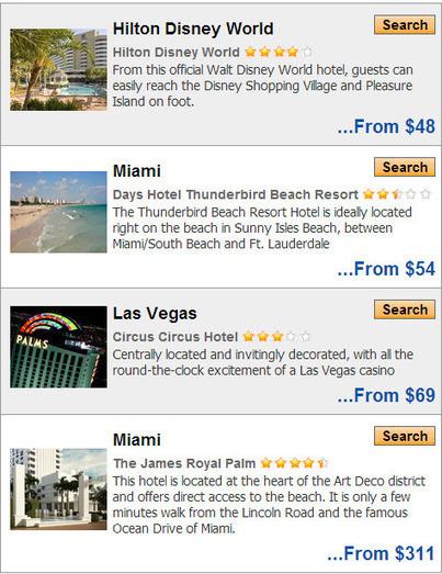 Hotels Etc membership club | My Favorite Websites | Scoop.it