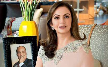 12 Business Women Of India Who Inspire Me And Will Inspire You Too! » StoryDecker | Online News | Scoop.it