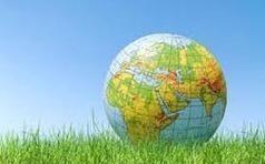 Finanziamenti PMI per internazionalizzazione: Sella Export | Blog PMI.it | Finanziamenti PMI | Scoop.it
