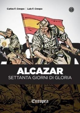 Nasce Ferrogallico: i fumetti per raccontare la storia – Storia In Rete | notizie e post dal blog di giovanni fonghini e da altri siti | Scoop.it
