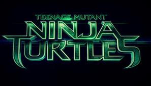 Teenage Mutant Ninja Turtles Exclusive Trailer | Hollywood movie reviews | Scoop.it