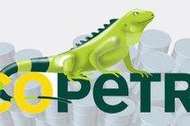 Colombiana Ecopetrol supera a brasileña Petrobras | Ecopetrol noticias | Scoop.it
