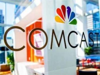 Samsung, Roku Eliminating Need For Comcast Cable Boxes - TWICE | mvpx_CTV | Scoop.it