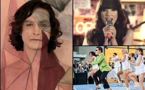 The 10 Worst Memes of 2012 | Par ici, la veille! | Scoop.it