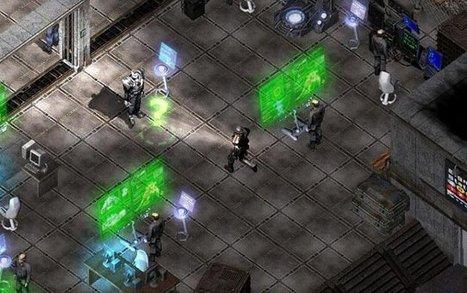 Download Game Tembak Tembakan Zombie Gratis untuk Komputer   Movie and game   Scoop.it