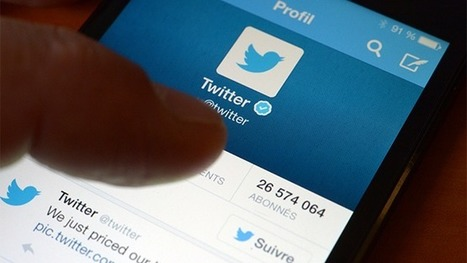6 Ways Longer Tweets Could Give Branded Messages More Character | Social media news | Scoop.it