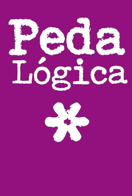 cientos de libros gratuitos  #PEDALÓGICA por @alaznegonzalez #books gratis | Pedalogica: educación y TIC | Scoop.it