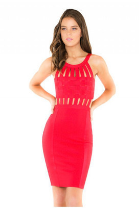 Buy Trendy Women's Clothes Online :: Cute Outfits For Teenage Girls | FRESH | Scoop.it