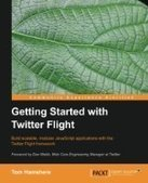 Getting Started with Twitter Flight - PDF Free Download - Fox eBook | test | Scoop.it