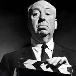 The 13 Best Hitchcock Films | WNMC Music | Scoop.it