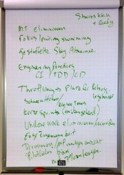 12 Tips for Product Owners who want better performance from their Scrum Teams   Saat Network GmbH   Agile & Lean Development   Scoop.it