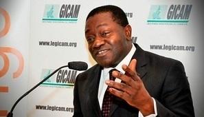 Cameroun : 50 milliards de F CFA pour les PME-PMI - Jeune Afrique | Oyem Hebdo | Scoop.it