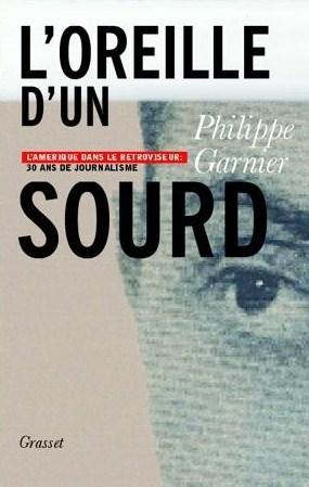 Redécouvrir Philippe Garnier, fidèle héritier gonzo | Music Journalism | Scoop.it