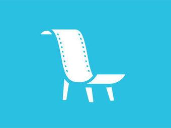 30 logos simples de los cuales inspirarte | #RecursosparaDG ..! >> | Recursos Gráficos | Scoop.it