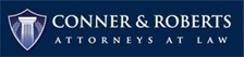 Chattanooga Family Lawyer – Divorce Attorney Chattanooga | chattanooga law firm | Scoop.it