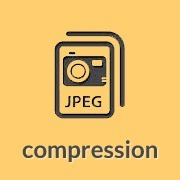 How to Increase or Decrease WordPress JPEG Image Compression | Online Marketing Resources | Scoop.it