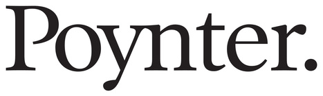 Poynter Publishes New Journalism Ethics Book | Network Society | Scoop.it