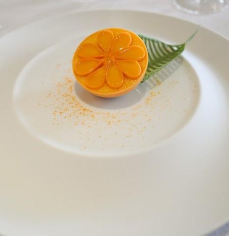 Cuisiner En Ligne - Regardez et Cuisinez par Stéphane Riss | Culinary - Des blogs culinaires, simplement | Scoop.it