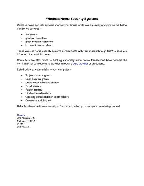 Honolulu Local Telephone Service Providers | edocr | Oceanic | Scoop.it