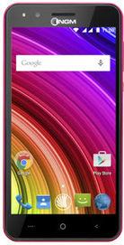 #Ngm You Color E506 #Smartphone #Android 5.1 #Lollipop Specifiche Tecniche | NGM - Solutions | Scoop.it