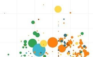 Google Analytics | Big | Scoop.it