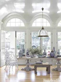 Decorating Hacks: Genius Makeovers You Can do In A Day | Real Estate Trends, Info & Tips | Scoop.it