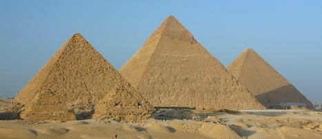 Organizers say Mason Celebration on Despite SCA's Denial | Égypt-actus | Scoop.it