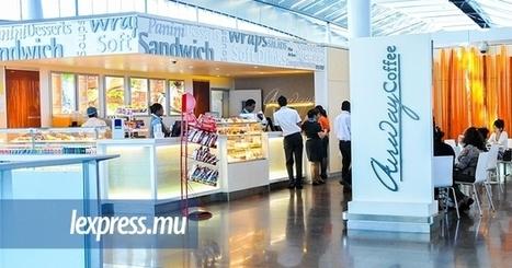Justice: rideau sur les activités d'Airway Coffee à l'aéroport@Investorseurope#Mauritius | Investors Europe Mauritius | Scoop.it
